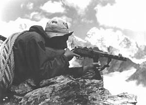 Soviet Ww2 Photos  Mix Of Interesting Pictures