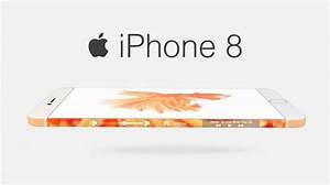 IPhone 8 release date to be launched in 2017 | Hub Tech Info