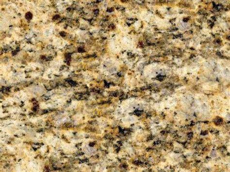 granite countertops atlanta discount granite counters