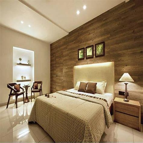 great wall bedrooms pvc panels rs  feet  great