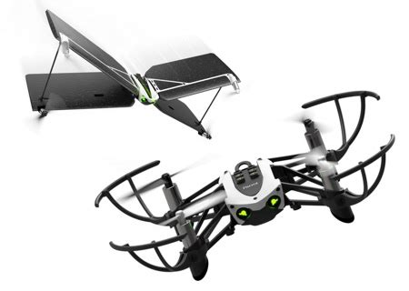 review parrot mambo  parrot swing drones finally frustration  flying dad