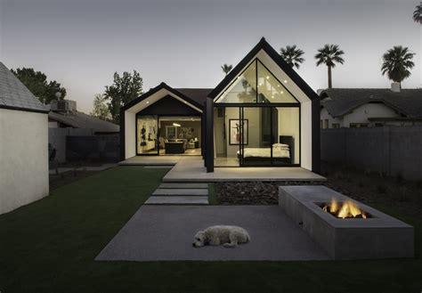 designs of bathrooms 08 the best exterior house design ideas architecture