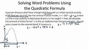 Write a word problem using 7 groups