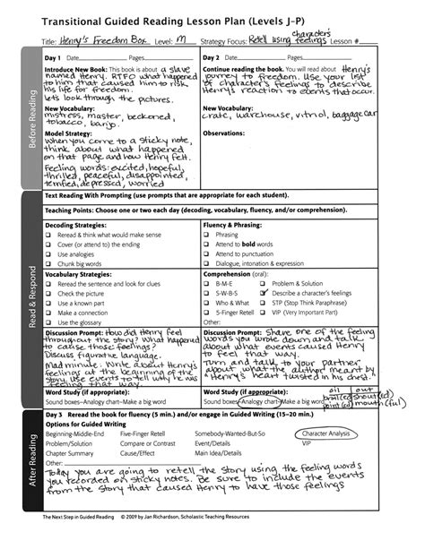 images  blank check writing worksheets
