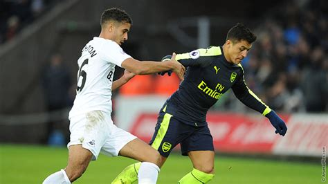 Arsenal beat Crawley Town 9-0 in behind-closed-doors friendly | Arseblog News - the Arsenal news site