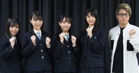 Mau nonton anime tokyo revengers ? Ep 14 STU Hatsu Tokyo Eng Sub + Subtitle Indo HDTV STU48