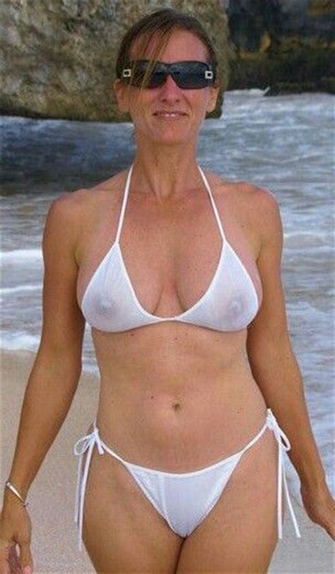 mike white swimsuit beautiful wife in white elvin pinterest beautiful
