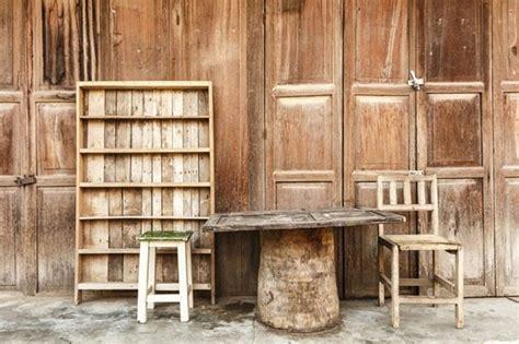 Come Costruire Un Armadietto by Come Costruire Un Mobile Bricolage