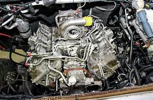 Duramax Diesel Engine Diagram