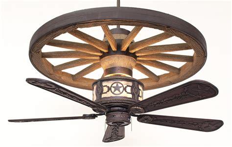 Diy Belt Driven Ceiling Fan Pixballcom