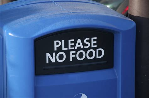 cuisine cesa guide from cesa and zero waste scotland aims to tackle