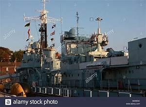 Hms Medway Stock Photos & Hms Medway Stock Images - Alamy