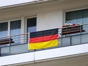 Darf Vermieter Hundehaltung Verbieten : em deko am balkon was mieter beachten m ssen n ~ Lizthompson.info Haus und Dekorationen
