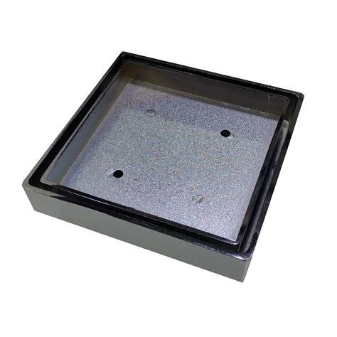 mm tile floor grate bathroom floor grates perth