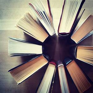 Best Books to Read in 2016: 12 Recommended Books