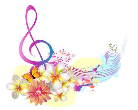 cms spring concert coronado unified school district