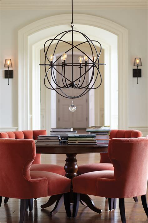 dining room chandeliers on contemporary dining