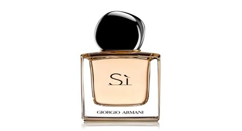 difference between eau de parfum and eau de toilette website name