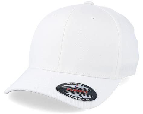 Hatstore.co.uk