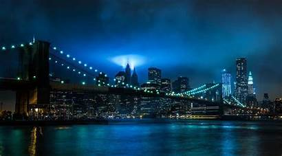 Animated Wallpapers Cityscapes Desktopanimated Moving Windows Anime