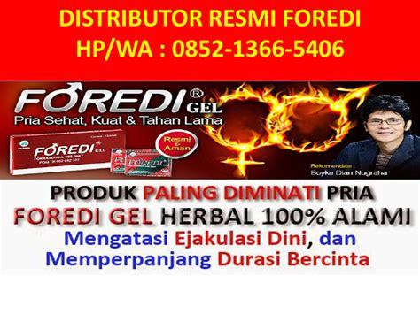 sms wa 0852 1366 5406 obat agar suami tahan lama di ranjang