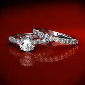 circle wedding ring searching for wedding ring sets