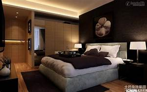 52 awesome modern master bedroom ideas graphics home With luxurious master bedroom decorating ideas 2018
