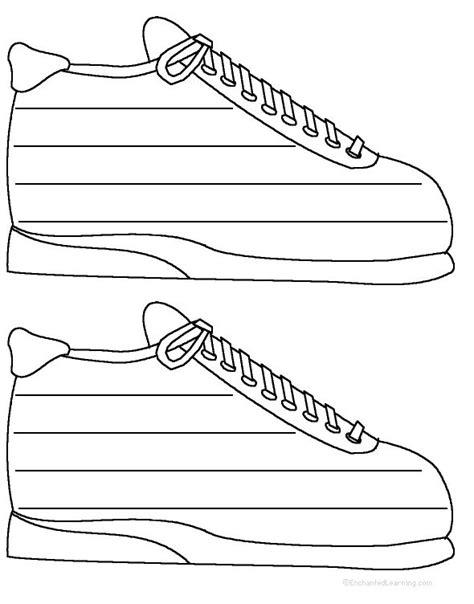 starshapepoem write  poem   sneakers