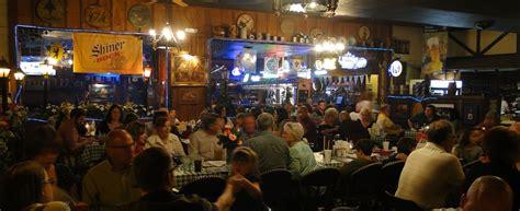 edelweiss german restaurant edelweiss german restaurant