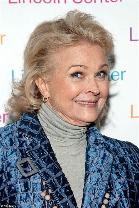 candice bergen email candice bergen says she did go on a date with donald trump