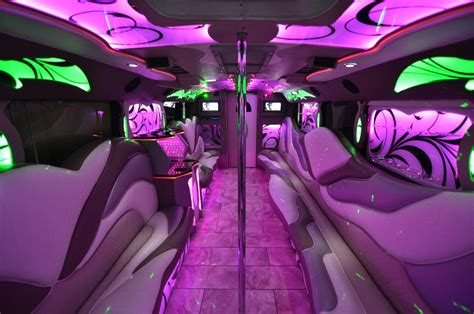 party bus 1 cheapest party bus limo service in chicago