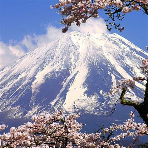 mount fuji japan hd wallpaper hd latest wallpapers