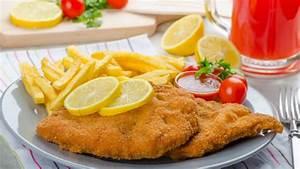Typisch Schottisches Essen : typisch deutsches essen 49837 infobit ~ Orissabook.com Haus und Dekorationen