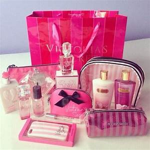 1000+ ideas about Victoria Secret Perfume on Pinterest ...