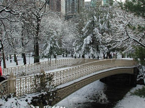 christmas in central park back drops for santa pics merry new york city slideshow 187 bellissima bellissima