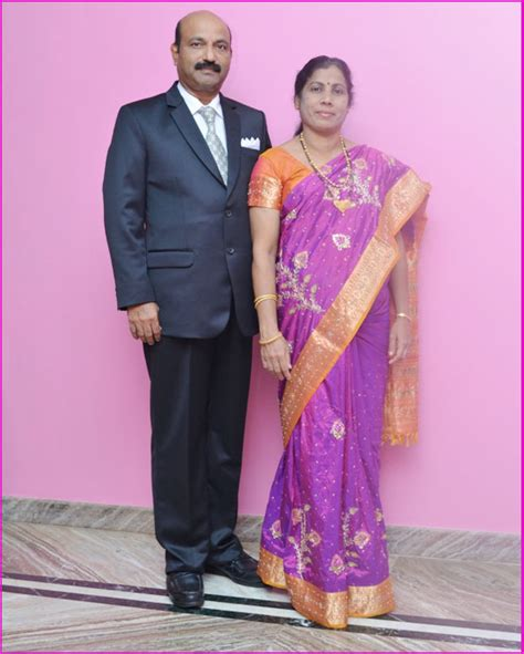 kemmannucom happy wedding silver jubilee dear mom