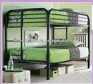 double deck bed buy double bed designssofa bed double With double decker sofa bed