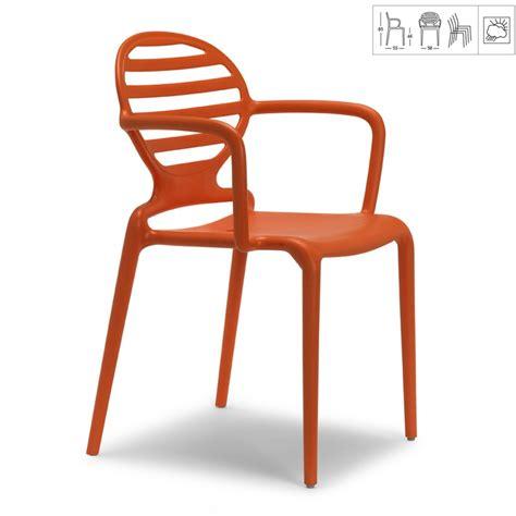 chaises jardin pas cher chaise de jardin pas cher table de lit