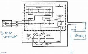 Winch Relay Wiring Diagram from tse2.mm.bing.net