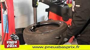 Reparation Pneu Flanc : r paration crevaison 10 pneu a bas prix youtube ~ Maxctalentgroup.com Avis de Voitures