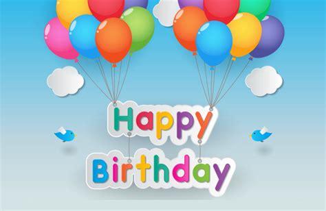 Happy Birthday Wallpaper by Happy Birthday Wallpapers Hd Weneedfun