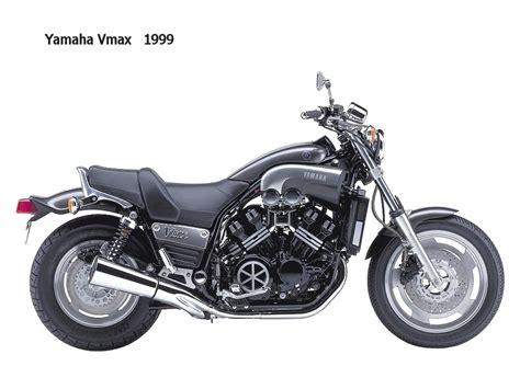 yamaha yamaha vmx 1200 v max moto zombdrive com