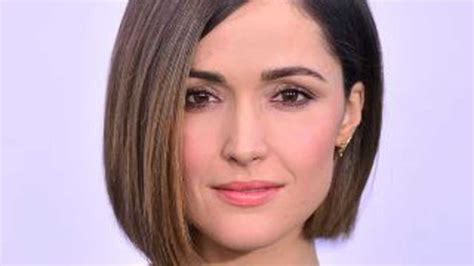 Classic Haircuts That Will Never Go Out Of Style