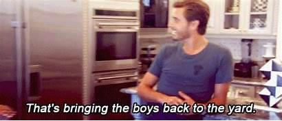 Scott Disick Moments Kardashian Tub Hands Funniest