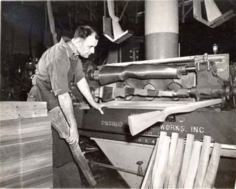 woodworking  springfield armory springfield armory