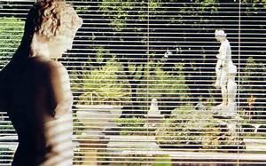 Fenetre Voir Sans Etre Vu : fenetre alu lille hazebroucq fenetres pvc aluminium bois portes d entree volets roulant ~ Melissatoandfro.com Idées de Décoration