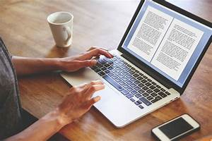 online paper writers help our neighbours essay does hsbc offer a will writing service
