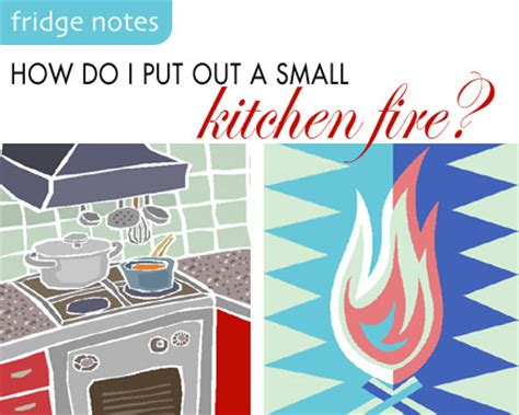 Kitchen How To Put Out by How Do I Put Out A Small Kitchen Vegetarian Times