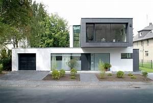 Moderne Container Häuser : wohnideen interior design einrichtungsideen bilder pinterest moderne h user grundrisse ~ Whattoseeinmadrid.com Haus und Dekorationen