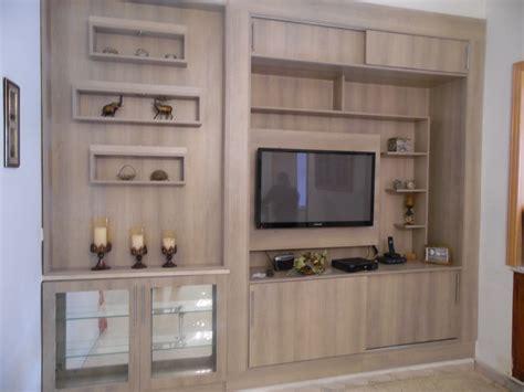 café canapé meuble tv meubles et décoration tunisie